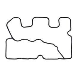 120996210 - Valve cover gasket