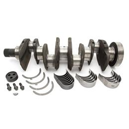 ZZ90238 - Crankshaft kit