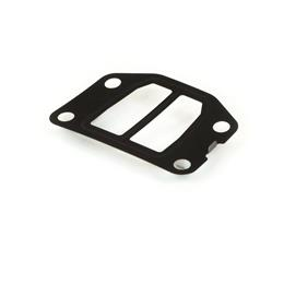 3688A041 - Oil filter head gasket