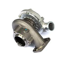 2674A431 - Turbocharger