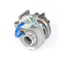 2674A371R - Turbocharger