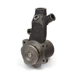 U5MW0167 - Water pump