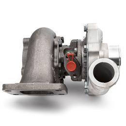2674400 - Turbocharger