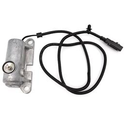 2874A023 - Wastegate solenoid
