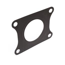 T407547 - Turbocharger gasket