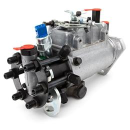 UFK3D661R - Fuel injection pump