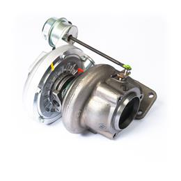 2674A200 - Turbocharger