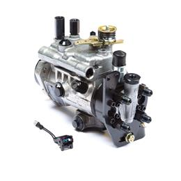 UFK4G431R - Fuel injection pump