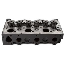 111010610 - Cylinder head assembly