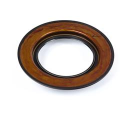 198636170 - Rear oil seal
