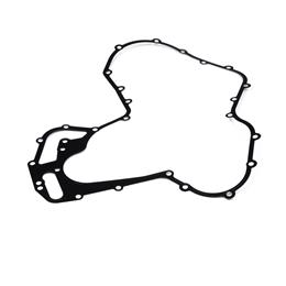 3681P054 - Timing case cover gasket