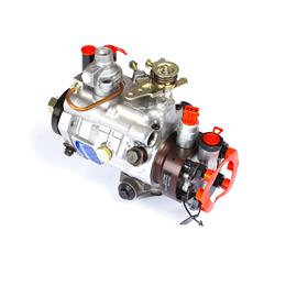 UFK4C752 - Fuel injection pump