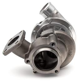 2674A209 - Turbocharger
