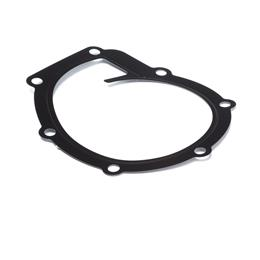 24880234 - Water pump gasket