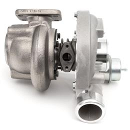 2674A807 - Turbocharger
