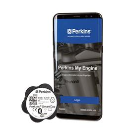 T403274 - Perkins SmartCap G1 1/4 in