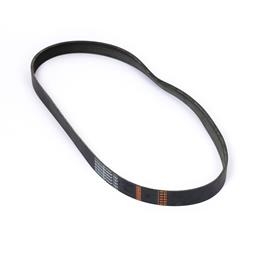 2614E018 - Serpentine belt - 56.9in