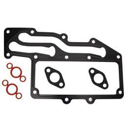 T414650 - Oil cooler gasket & seal kit