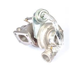 2674A081R - Turbocharger