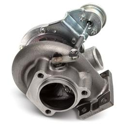2674A352R - Turbocharger