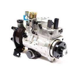 UFK4G641R - Fuel injection pump