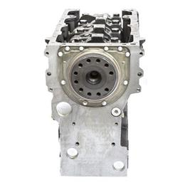 AD39794 - Short block 1004 Series