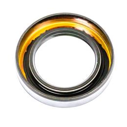 198636160 - Front oil seal