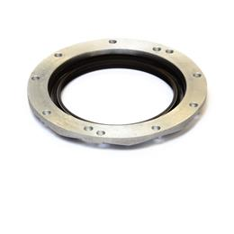 4142V002 - Rear oil seal housing