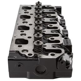 111011030 - Cylinder head assembly