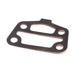 3686T006 - Oil filter head gasket