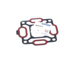 36853319 - Turbocharger gasket
