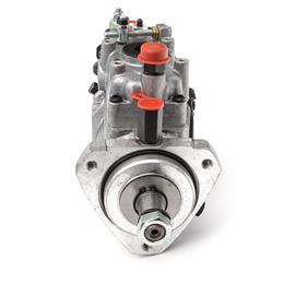 2644H032 - Fuel injection pump