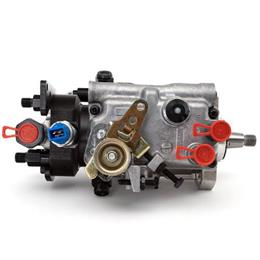 UFK4A444R - Fuel injection pump