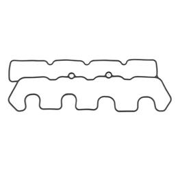 120996220 - Valve cover gasket