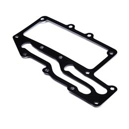 3685A033 - Oil cooler cover gasket
