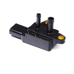 Emissions sensor | 185746151