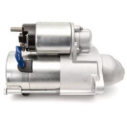 U5mk8261 Starter Motor