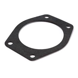 3682A009 - Water pump gasket