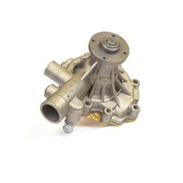 U5MW0175 - Water pump