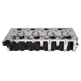 T411893 - Cylinder head assembly