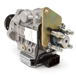 2644N401R - Fuel injection pump