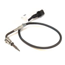 T419976 - Water temperature sensor