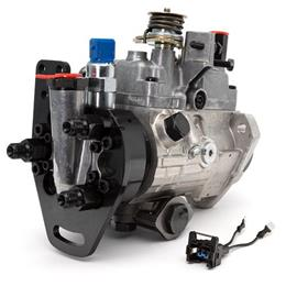 UFK4A455R - Fuel injection pump