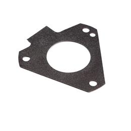 3687H017 - Fuel injection pump gasket