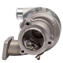 2674A805R - Turbocharger