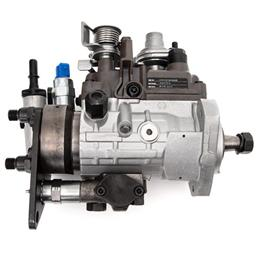44C314/22R - Fuel injection pump
