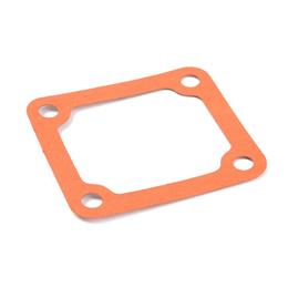 3684N019 - Exhaust elbow gasket