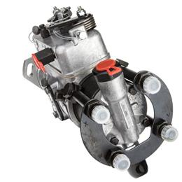 UFK3C508 - Fuel injection pump