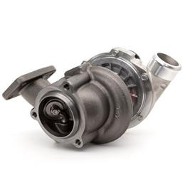 2674A845 - Turbocharger