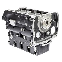 NM40019R - Short block 1104-44T Series